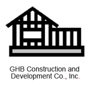 GHB Construction